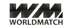 worldmatch wm slots