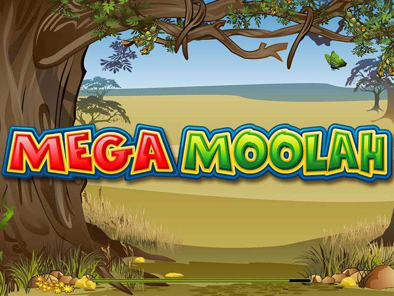 Mega Moolah Slot Machine Online ᐈ Microgaming™ Casino Slots