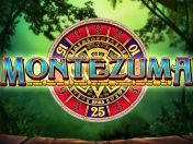 Alice In Wonderland Wms Slot Machine Game To Play Free