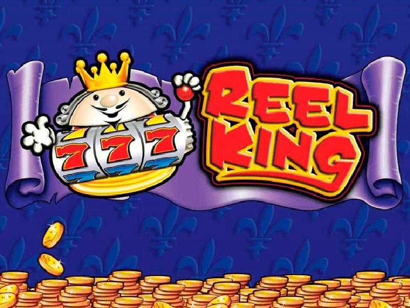 feux du casino lac leamy Slot Machine
