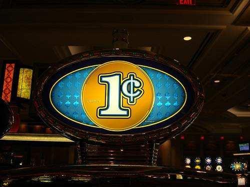 Video Slot Machines Tips