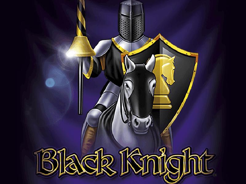 The D Casino Blackjack Mize - Arch Threading Slot
