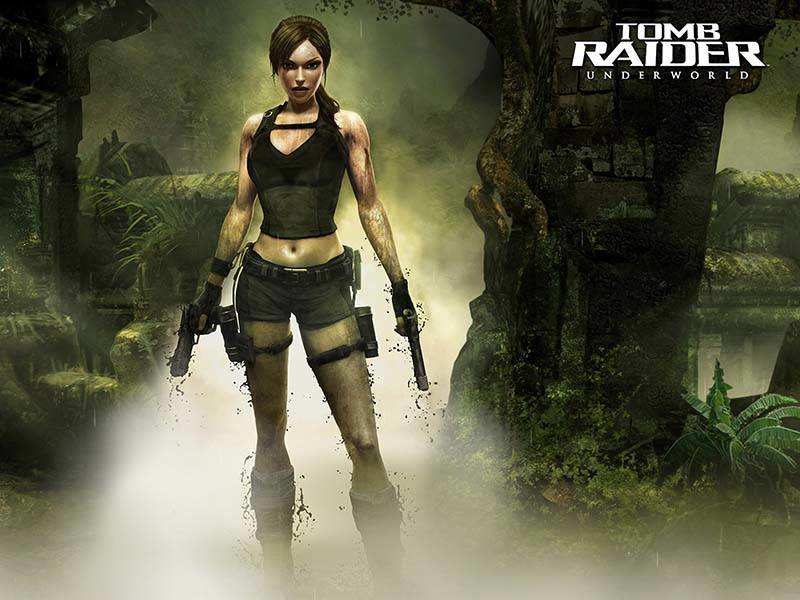 Tomb Raider Slot Game Free For Money 10 Free Spins No Deposit