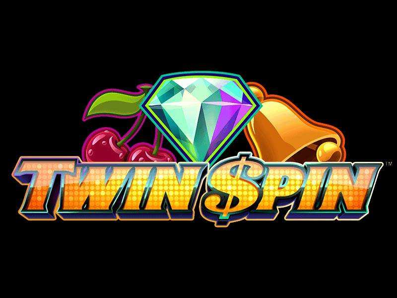 Twin Spin Featured Image