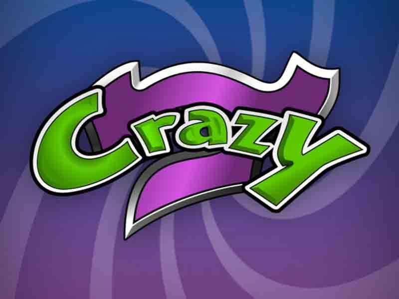 Crazy casino no deposit bonus 2017 philippines