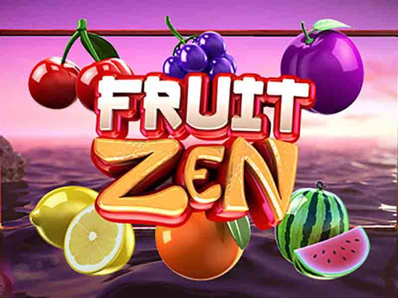 free online bonus slots for fun fruit spiel