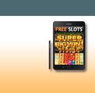 Free Mobile Slots No Deposit