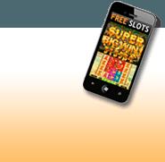 Free windows mobile casino games slot online free