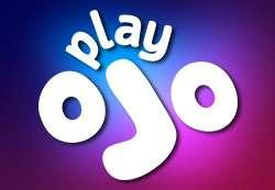 Play Ojo Online casino