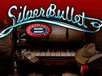 Buffalo Blitz Slot Machine - Play Free for Real Money ...