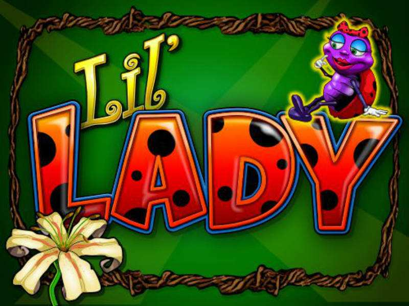 Lil Lady Slot Machine – Free to Download or Play Online