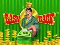 Online free spins no deposit