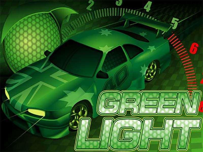 Green Light Slot