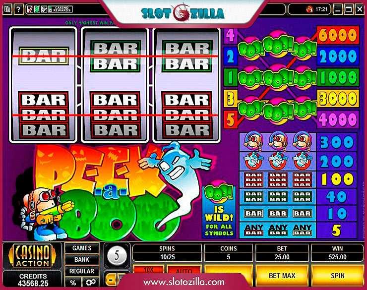 online casino no deposit south africa