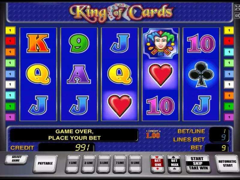 Triple diamond slots free