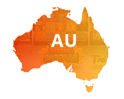 australian casinos