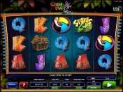 Cafe casino 100 no deposit bonus