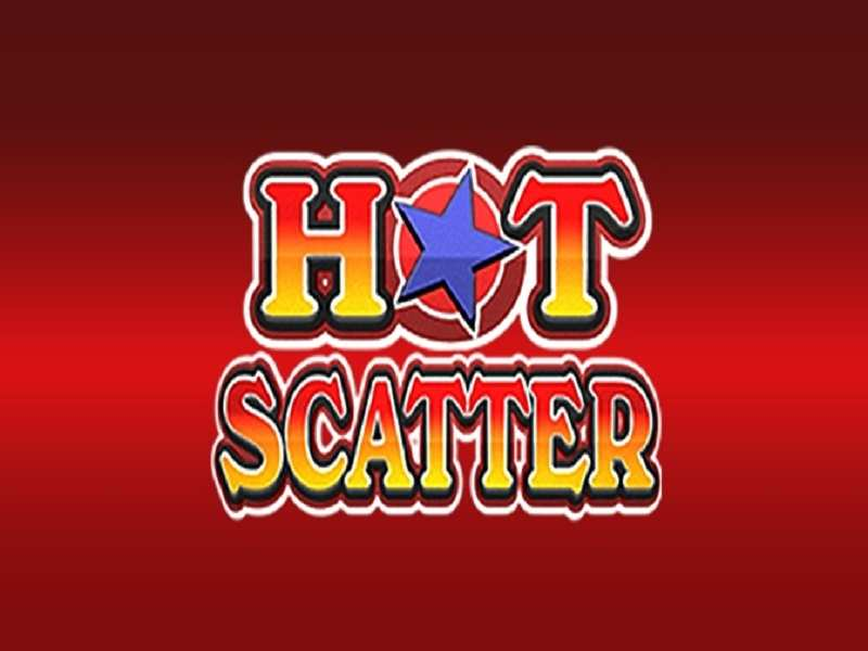 Hot 27 Slot - Read a Review of this Amatic Casino Game