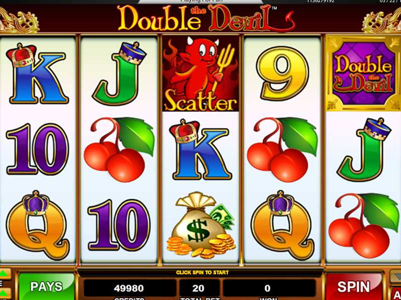 Free casino for mobile phones
