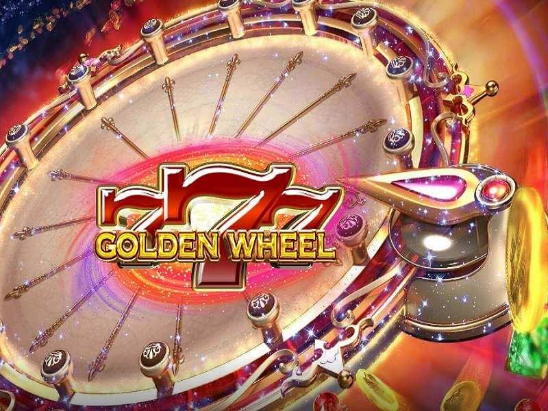 zodiac casino android app Slot
