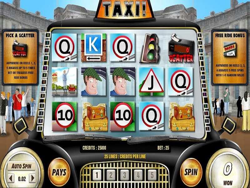 Joker123 free credit no deposit 2020