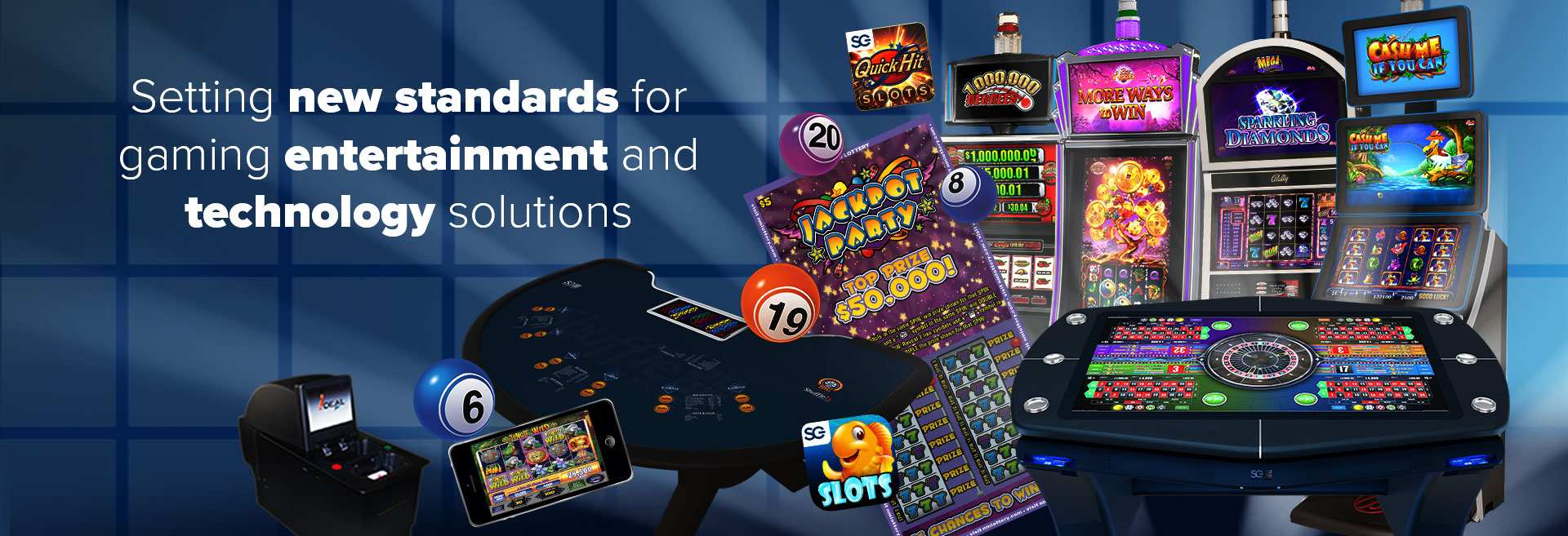 Free Bally Slots No Download