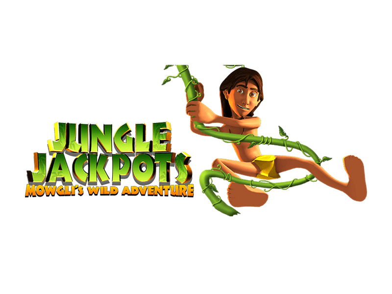 Jungle jackpots slot to play free for money in casinos with free play free malvernweather Choice Image
