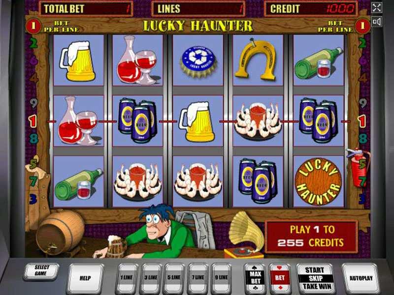 silver city casino las vegas Online