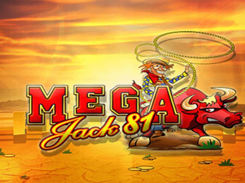 Mega Jack Slots - Play Free Mega Jack Games Online