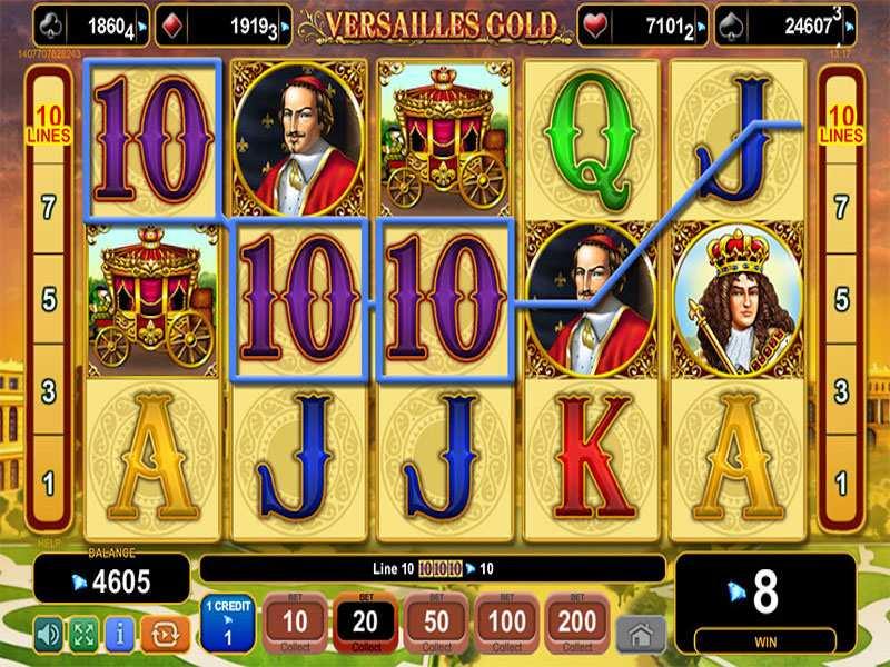 250 Welcome Bonus At Slots Baby Casino Slot Machine
