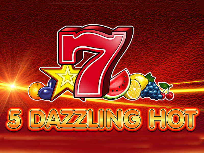 5 dazzling hot to play free