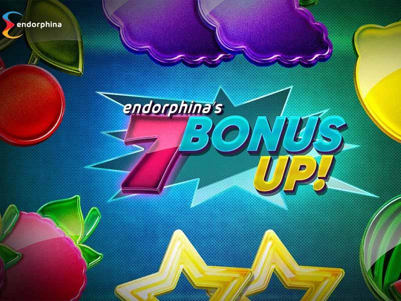 Casino British Promo Code Online