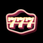 77 No Deposit Free Spins on Jacks Pot Slot Game by 777 Casino