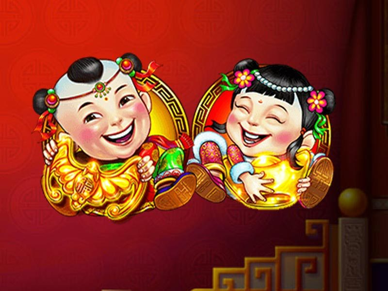 88 fortunes free slot machine game to play logo