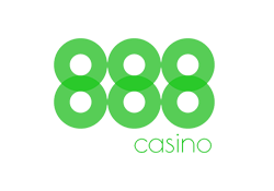 Casino 888 free slots одноклассники казино на деньги