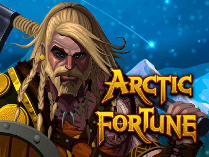 Enjoy Arctic Fortune For Free With No Download