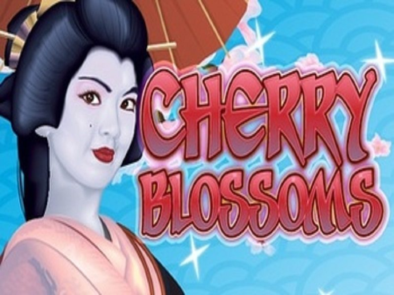 Play the Geisha Wonders Slots with No Download Here
