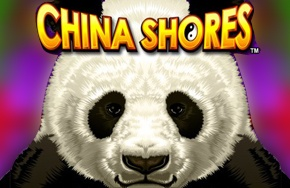 China Shores Slot Bonus Konami