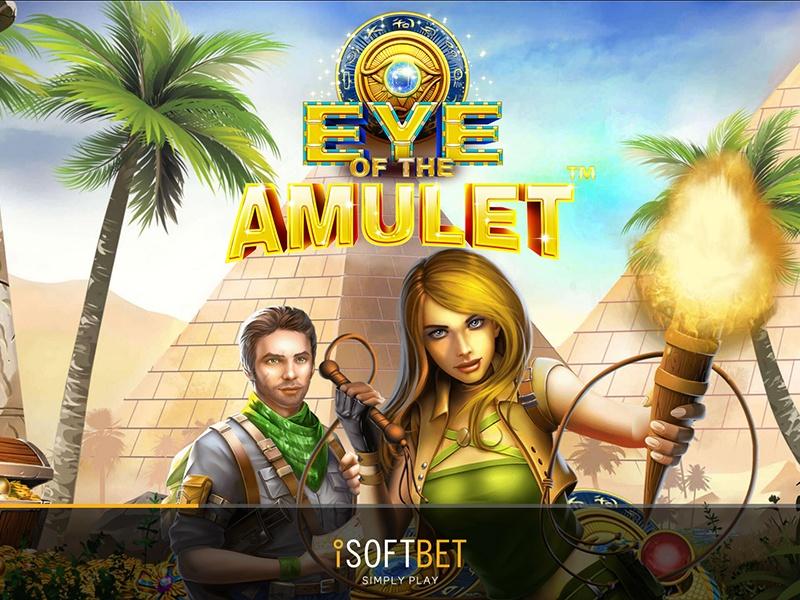 Golden valley online casino