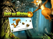 Play Into the Woods Slots Here for Free