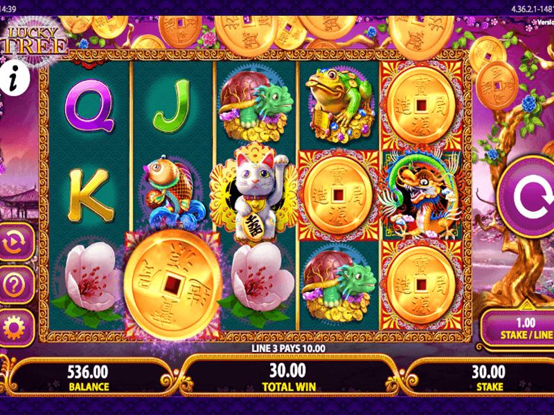 telecharger casino gratuit Online