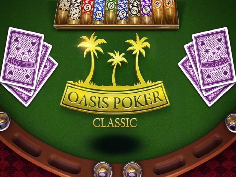 casino clark Casino