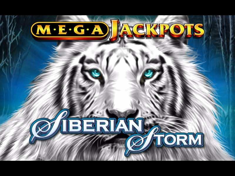 free online casino slots no download Slot Machine