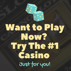 Sidebar Top Casino Promotion