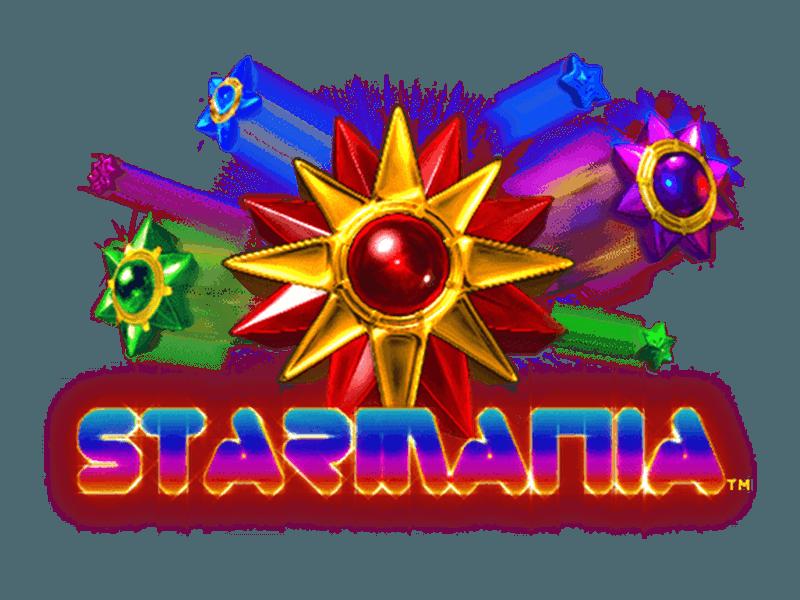 Star Mania Free