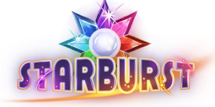 free starburst slot machine game