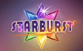 Long Awaited Starburst 100 No Deposit Free Spins in Mr Green Online Casino
