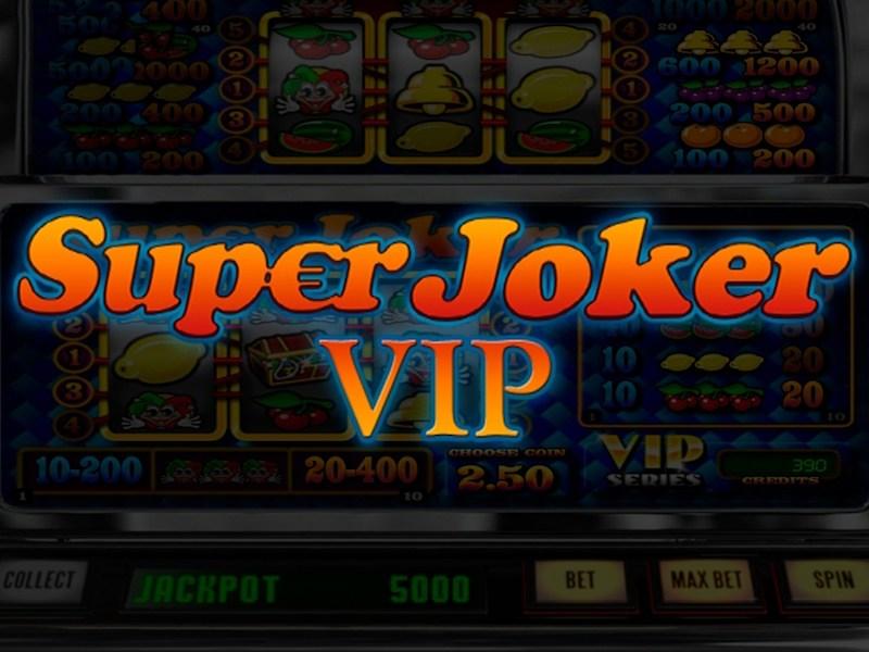 play real casino Casino