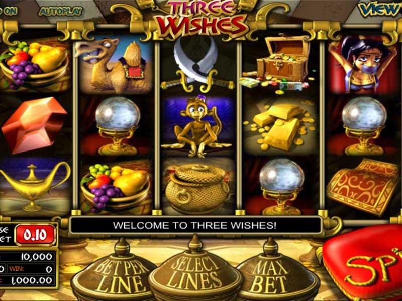 jin ping mai 2 Casino