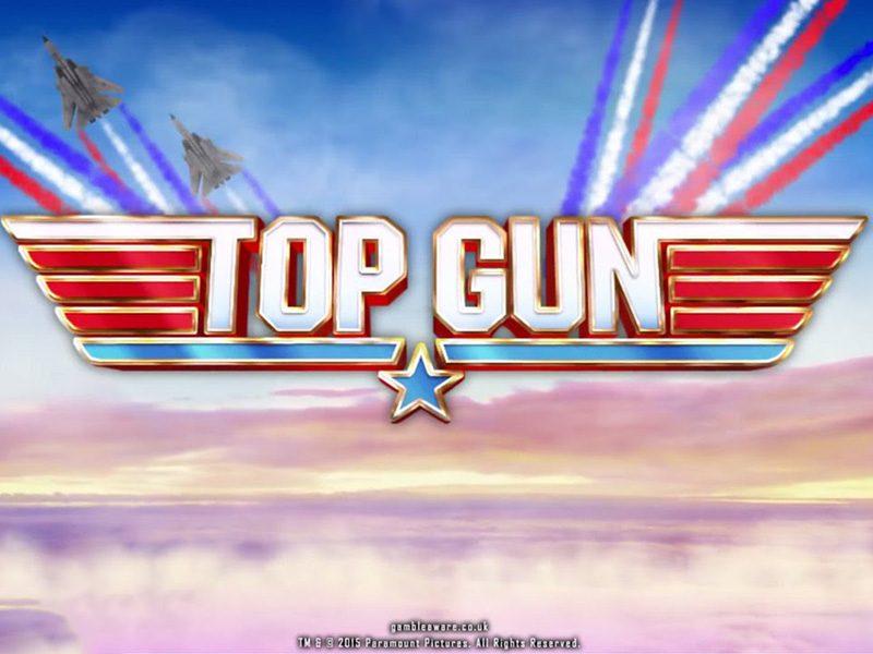 Spin Casino Bonus Augusti 2021 | 100% Upp Till 100 Kr Slot Machine